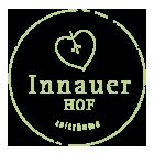 INNAUERHOF – Ardning | Urlaub am Bauernhof, Appartements und Naturzimmer im Nationalpark Gesäuse